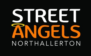 Northallerton Street Angels