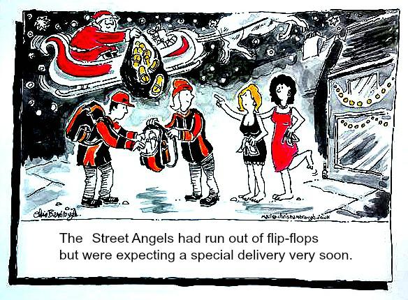 christmas-cartoon